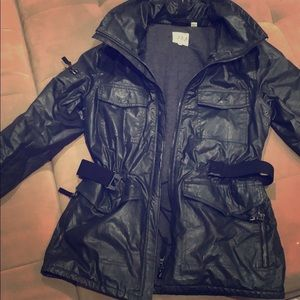 Sam. Jacket in great condition